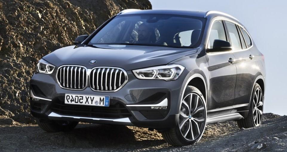 البافارية تطرح BMW X1 فيس ليفت محلياً بمحرك 3 سلندر وبأسعار تصل إلى 730 ألف جنيه