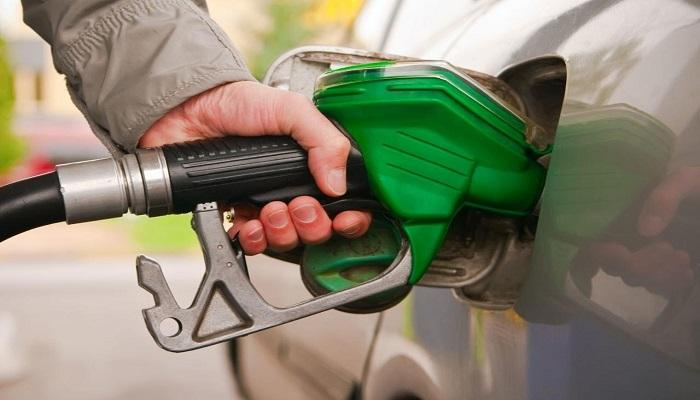 لجنة التسعير التلقائي للوقود تقرر زيادة الأسعار للربع الثالث من العام بدءاً من صباح اليوم الجمعة