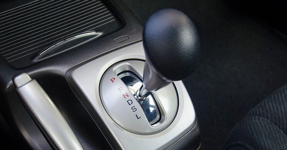 9 سيارات أوتوماتيك زيرو بسعر أقل من 200 ألف جنيه، تعرف عليها عبر هذا التقرير