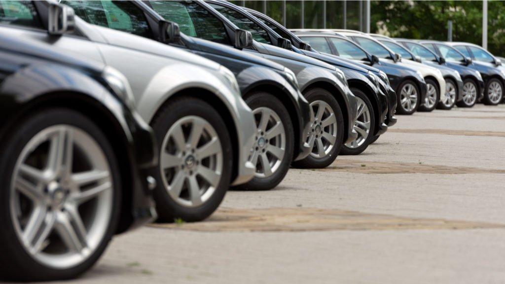 شعبة السيارات: جائحة كورونا وراء تفاقم أزمة الرقائق الإلكترونية.. ونتوقع ارتفاع أسعار المركبات (خاص)