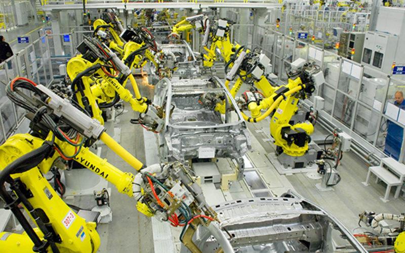 رابطة التجار تكشف أسباب ارتفاع أسعار السيارات.. أبرزها: خفض الإنتاج وزيادة تكلفة الشحن