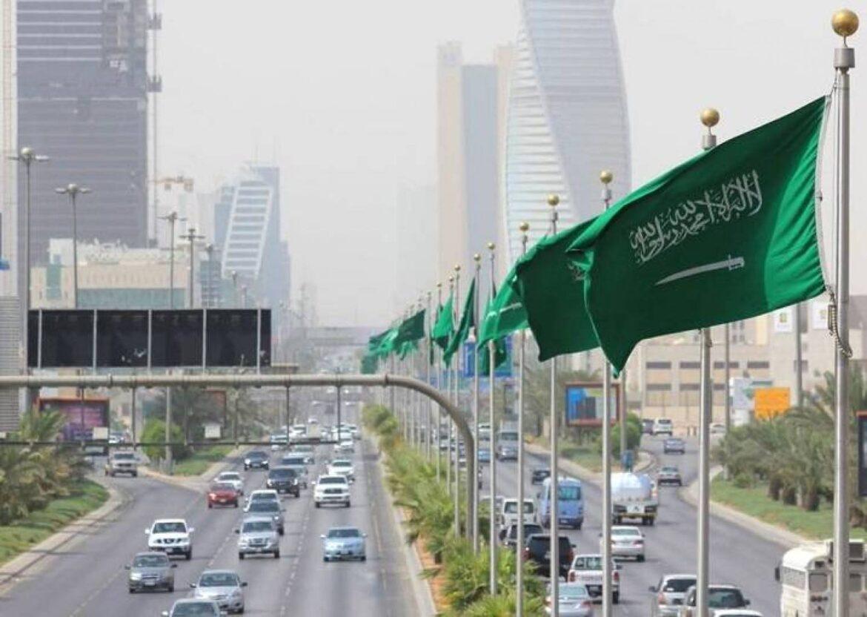 المملكة العربية السعودية تسعى لإنشاء علامة سيارات كهربائية خاصة بها