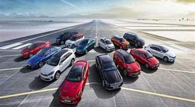 37 ألفًا و331 سيارة تم ترخيصها في مايو الماضي