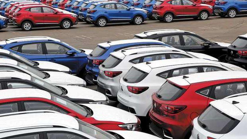 «مبادرة الإحلال» سلمنا 1100 سيارة جديدة حتى يونيو الجاري.. والقاهرة الأكثر تسليمًا