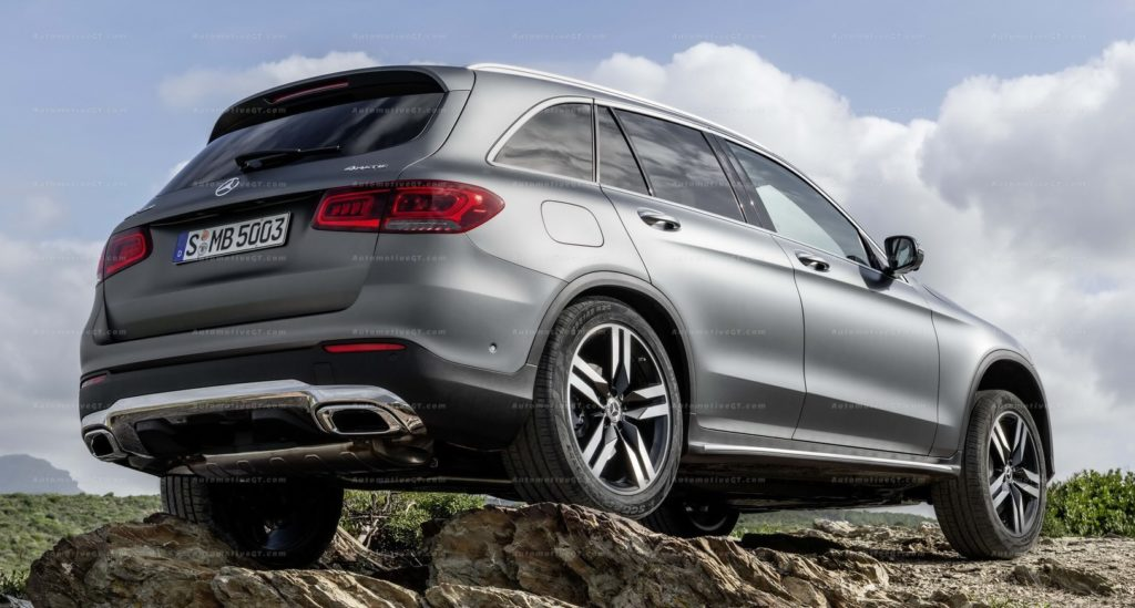 Image search result for mercedes glc 200